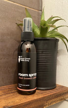Load image into Gallery viewer, Room spray 125ml - Fresh brewed coffee