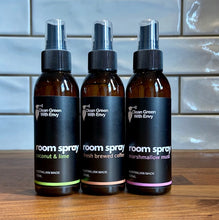 Load image into Gallery viewer, Room spray triple pack - CLASSIC COMBO