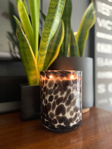XXXL Customised Soy Candles