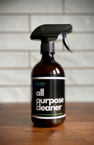 *All Purpose Cleaner - 500ml spray*