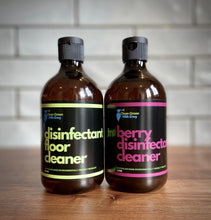 Load image into Gallery viewer, *Disinfectant Floor Cleaner - 500ml*