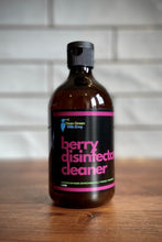 Load image into Gallery viewer, *Disinfectant*  Floor Cleaner - 1 litre - 2 scents