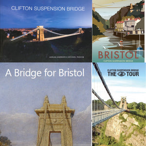 A Special Online Offer: Bridge Bundle