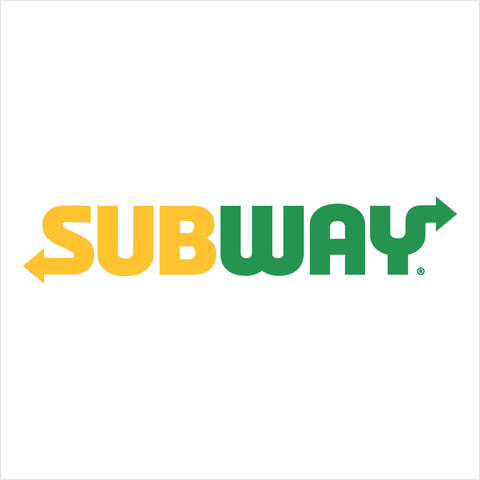 Subway Shield Products