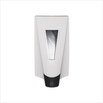 Hand Sanitizer Dispensers Only- Alpine - Case of 6