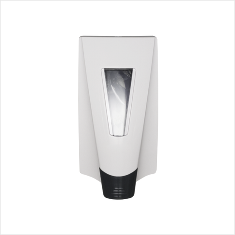 Replacement Hand Sanitizer Dispenser Only - Alpine - Single
