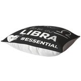 The Best Nurses Are Libras Pillow #Essential - ZodiActiveLife