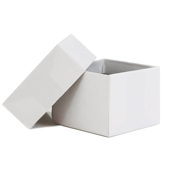 Free Ring Box with Purchase