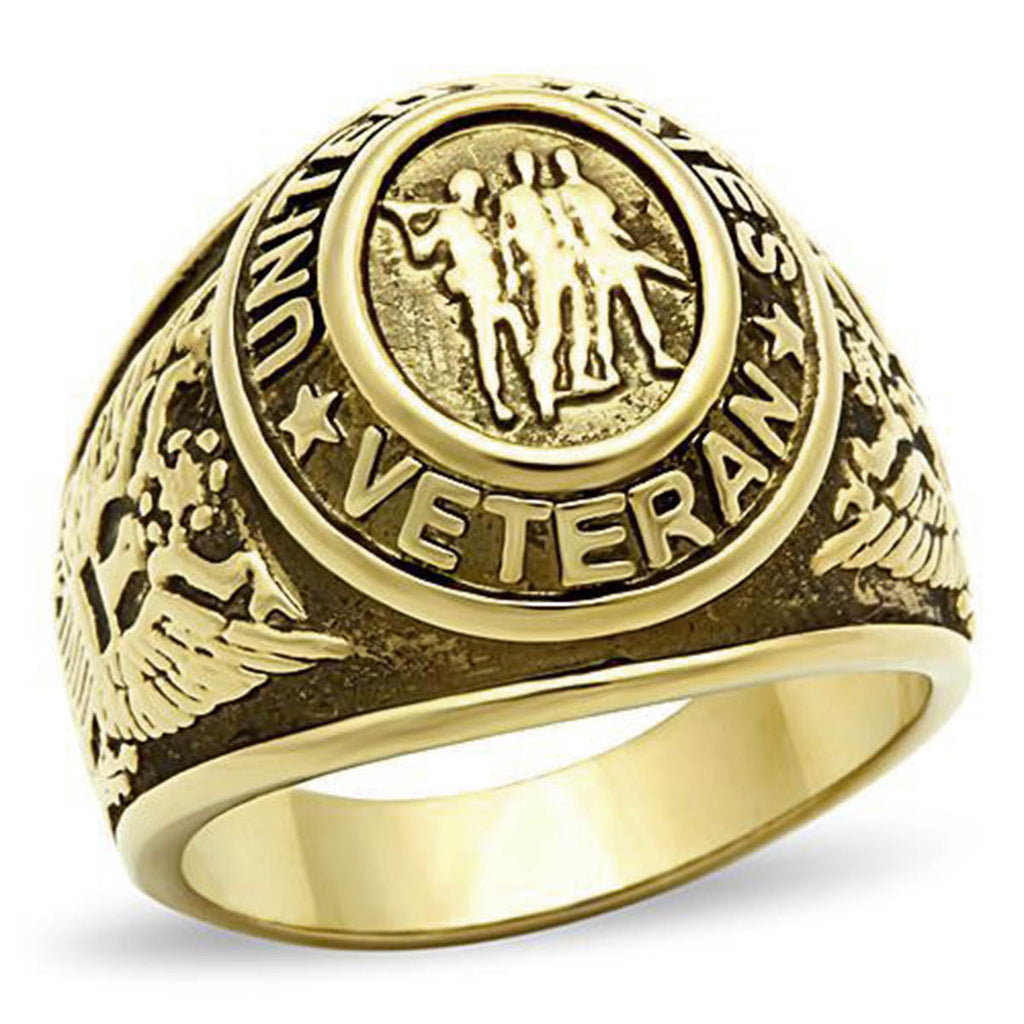 united states veterans ring