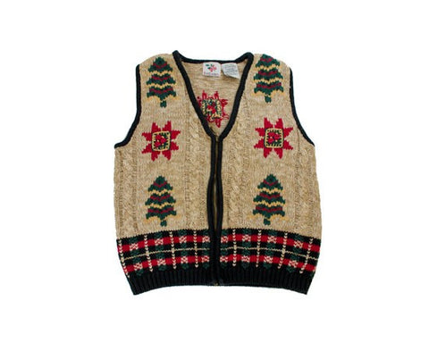 Strut Your Stuff-X-Small Christmas Sweater