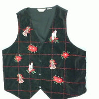 Light Up The Room- Large Christmas Sweater