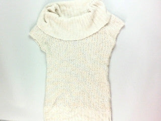 Creamy Soft- XX Small Christmas Sweater