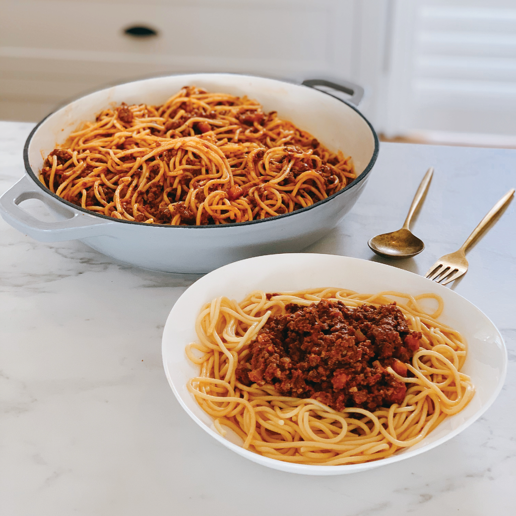 Traditional Bolognese Sauce (1kg)