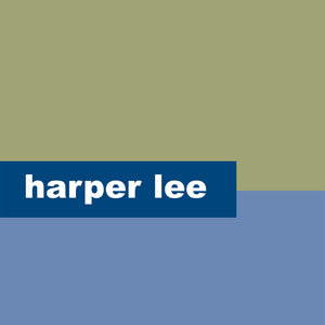Harper Lee - Bug