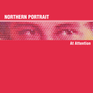 Northern Portrait - At Attention