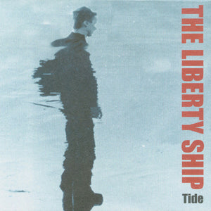 The Liberty Ship - Tide