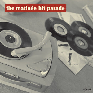 Various - The Matinée Hit Parade