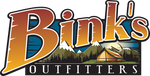 Bink's Outfitters