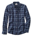 Barbour Men's Tattersall 15 Tailored Shirt