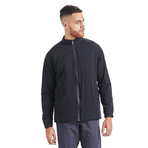 Vuori Men's Soco Zip Up
