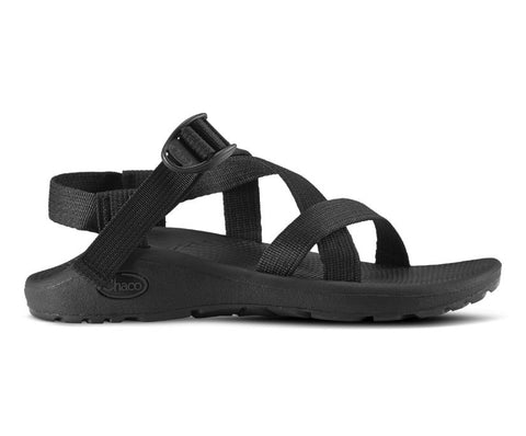 Chaco Women's Z/Cloud Wide