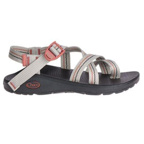 Chaco Women's Z/Cloud 2