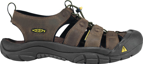 Keen Men's Newport Leather