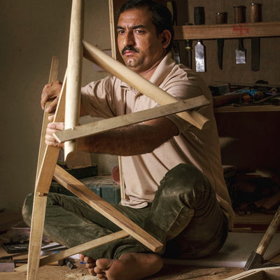 #VocalForLocal: Inspiring Indian Innovations: Indian Designers Pushing to go Local