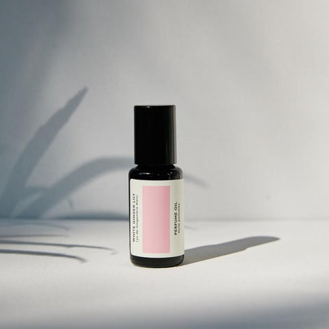 Beauty, Heath, wellness, oil, natural, precious, luxury, skincare, call of the valley