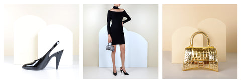 what to wear, vacation, post covid, travel, outfits, dressing, ready to wear, bags, shoes, accessories, Saint Laurent, Balenciaga, Jonathan Simkhai