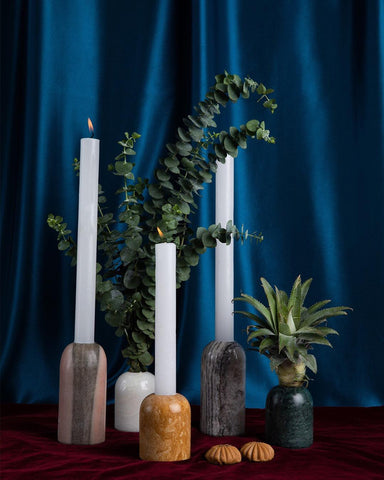Koy, Candles, Luxury, Trending, Designer Collections, Home Decor