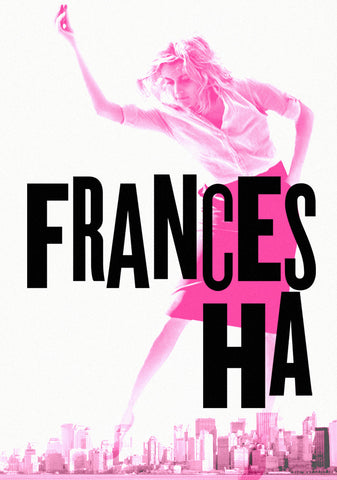 Movie, Valentines Day, Frances Ha