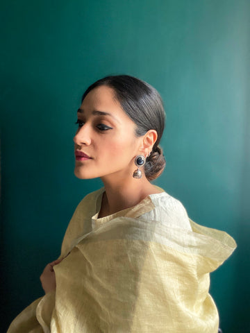 Aanchal Malhotra, Author, Writer, India Partition, Partition Museum