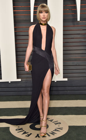 Taylor Swift, Alexandre Vauthier, Trend, Trending Fashion, Luxury, Designer Collections, Dresses