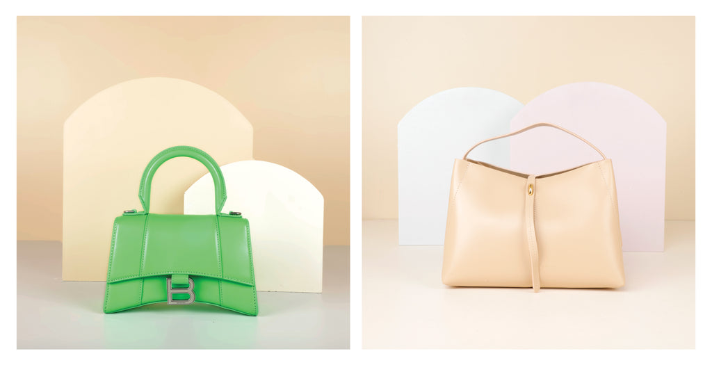 Designer, Bags, Le Mill India, Branded Bags, Brands, International, Labels, Luxury Bags, Balenciaga, Wandler