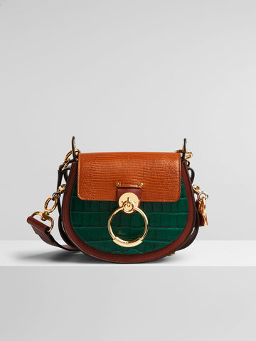 Chloe, Pre-Fall, Designer Collections, Bags, Designer Jackets, Dresses, Trend, Fashion, Luxury