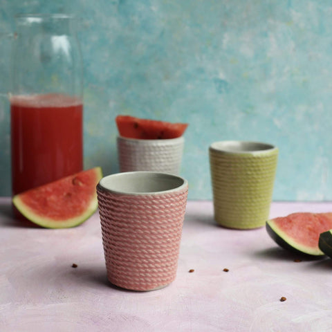 Ware Innovations, Luxury, Trending, Designer Collections, Home Ware, Decor