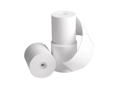 Paper for TSP Thermal Printer - 20 Rolls