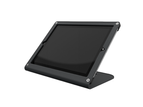 Heckler WindFall iPad Stand