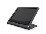 Heckler WindFall Stand for iPad Mini