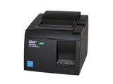 Star Receipt Printer (TSP143LAN)