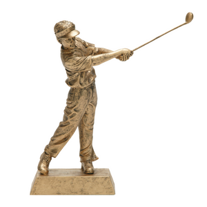 trofeo golf varonil