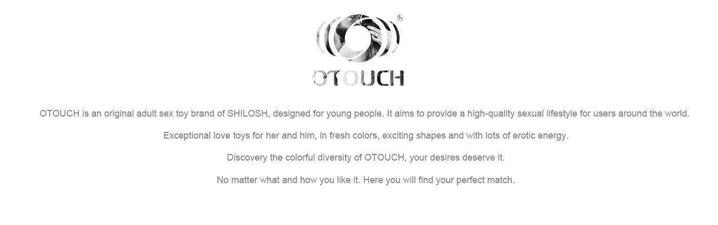 15% off at OTOUCH (2 Discount & Promo Codes) June 2020