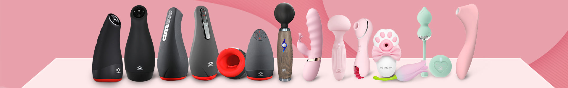 sex toy for couples