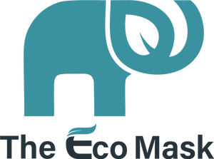 The Eco Mask