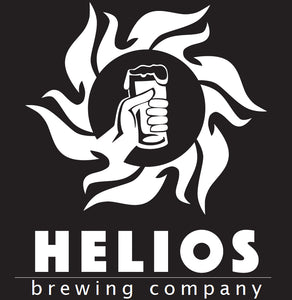 Helios Brewing Company