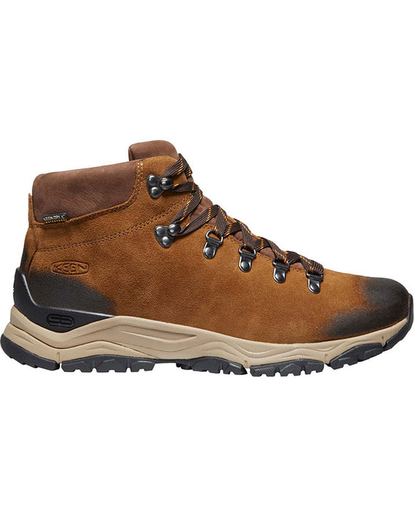 Feldberg APX WP Mens