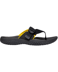 SOLR Toe Post Mens