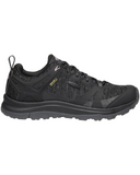 Terradora II Waterproof Womens