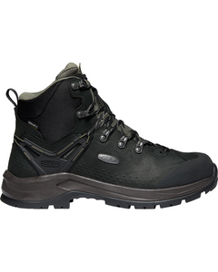 Wild Sky Mid Waterproof Mens